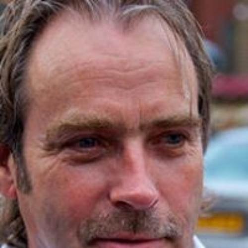 René Schoones's avatar