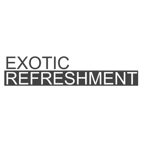 Exotic Refreshment's avatar
