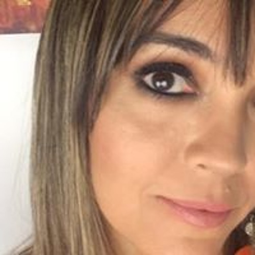 Tá Beleza por @sitedacris's avatar