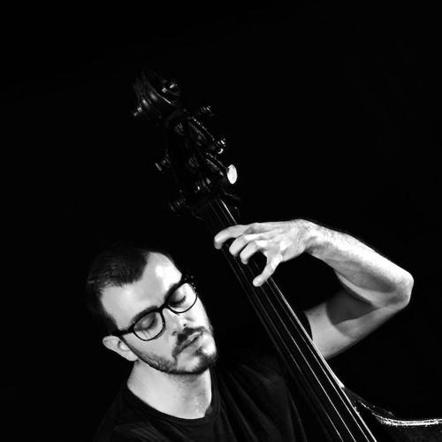 Jacopo Ferrazza's avatar