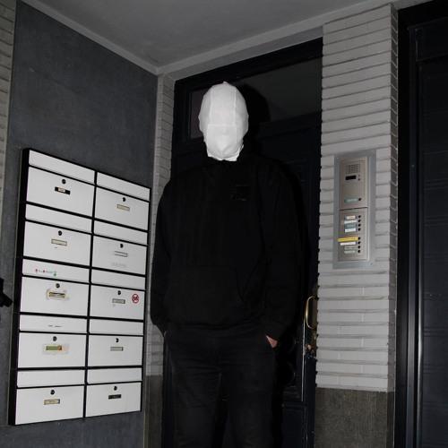 Antoine 80's avatar