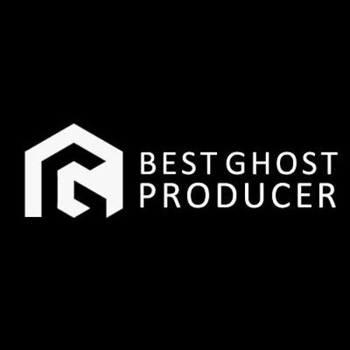 bestghostproducer's avatar