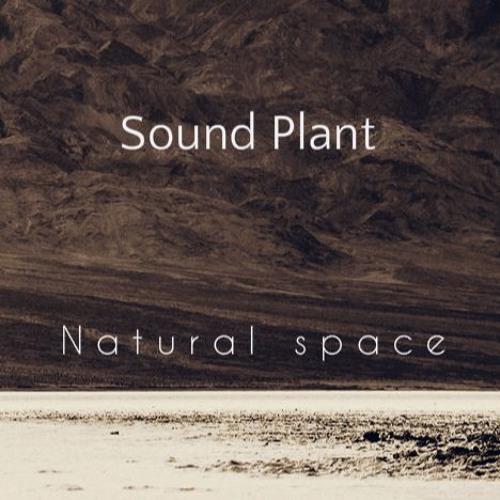 Sound Plant's avatar