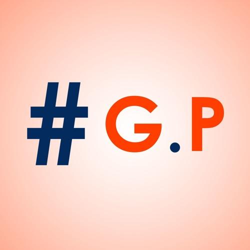 GASPacho Podcast's avatar