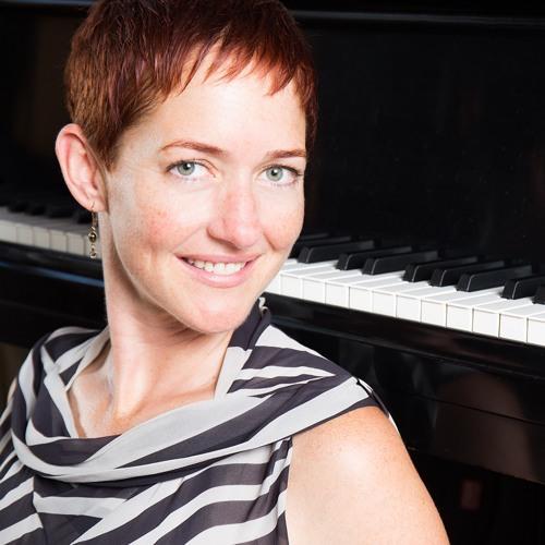 Rebecca Cline's avatar