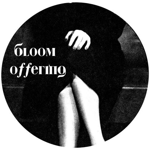 bloom offering's avatar