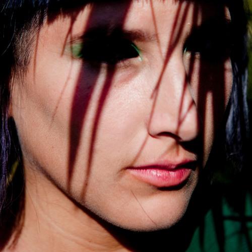 Orieta Chrem's avatar