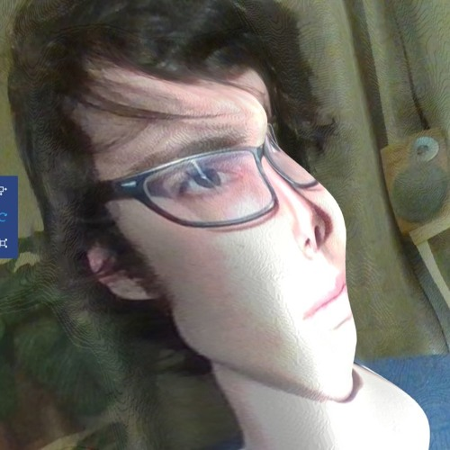 noe mignoc's avatar