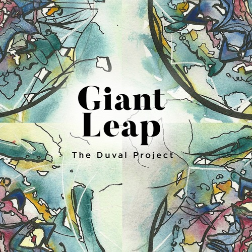 The duval project's avatar