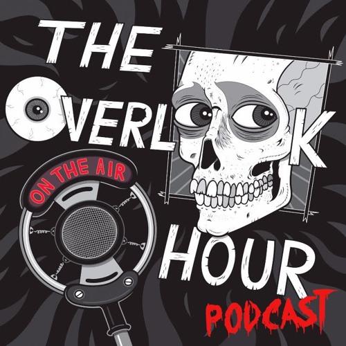 TheOverlookTheatre's avatar