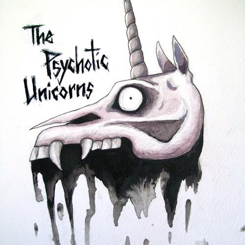 The Psychotic Unicorns's avatar