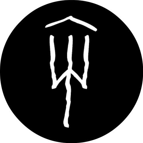 Fernweher's avatar