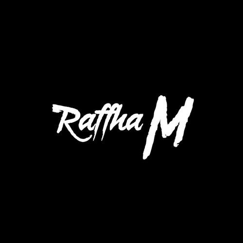 Raffha M's avatar