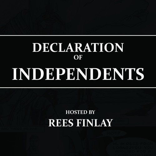The Declaration Of Independents Podcast's avatar