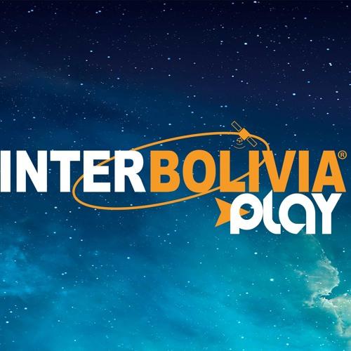 INTERBOLIVIA's avatar
