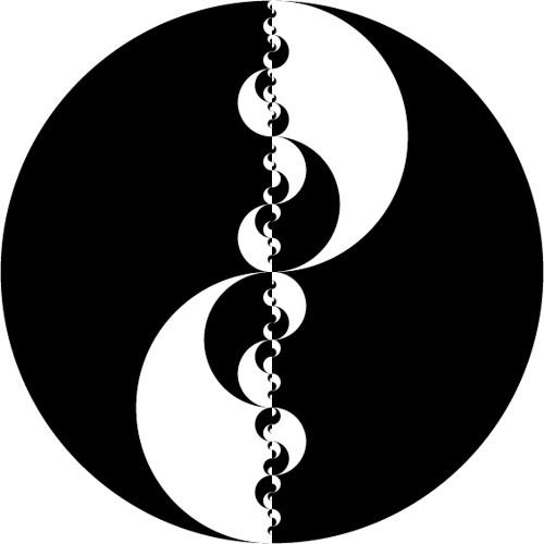 Λ (Lambda)'s avatar