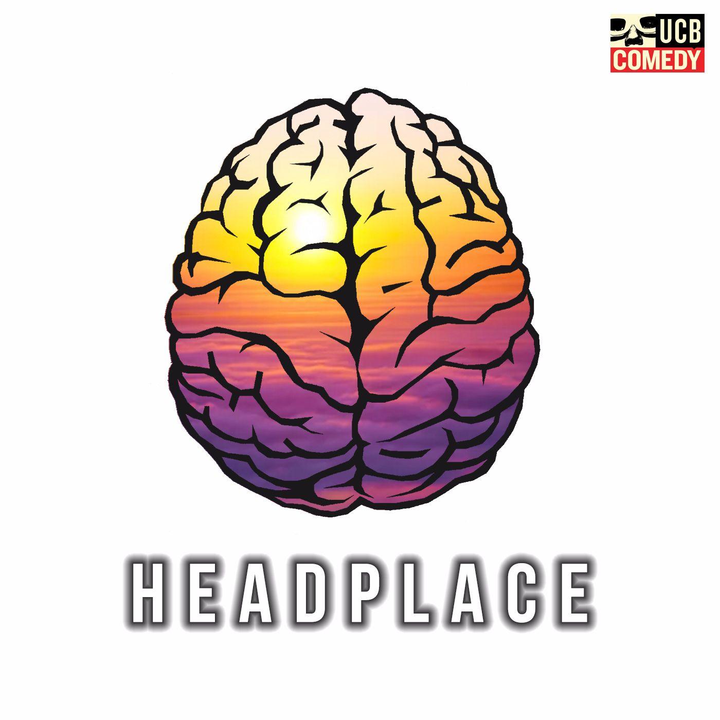 Headplace