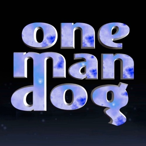 One Man Dog's avatar