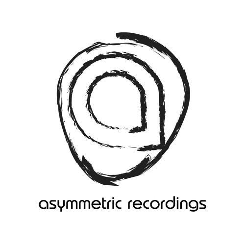 Asymmetric Recordings/Dip's avatar