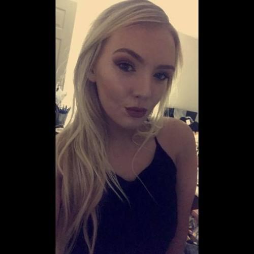 Alannah Bailey's avatar