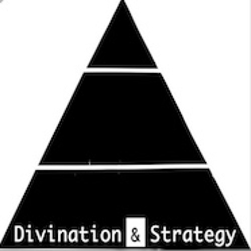 Divination & Strategy's avatar