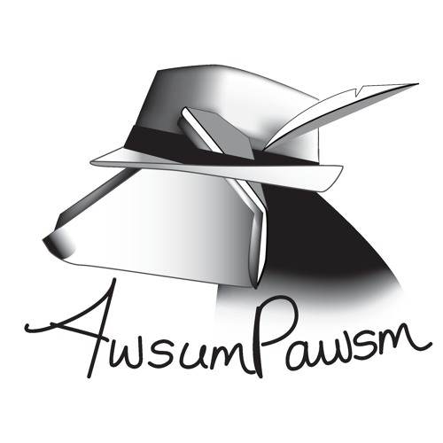 AwsumPawsm/Soulhaus Records's avatar