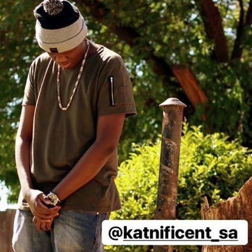 Katnificent_SA's avatar