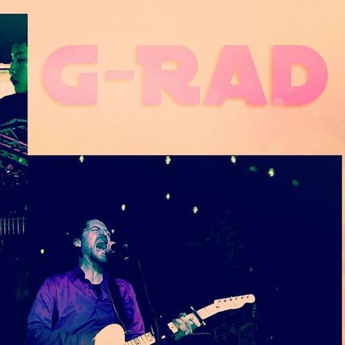 G-Rad®'s avatar