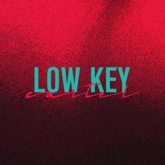 Low Key Cartel