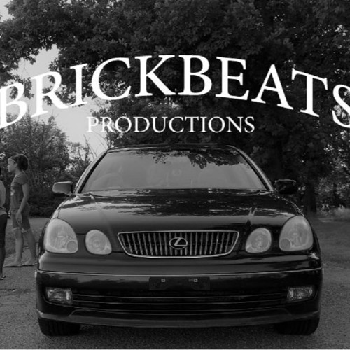 Official Brickbeats Productions's avatar