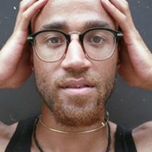 Kevin White's avatar