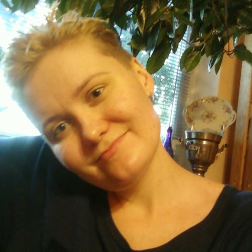 Izabela Besztocha's avatar