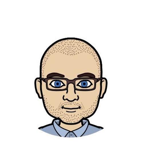 Kyle Torpey's Daily Bitcoin Recap's avatar