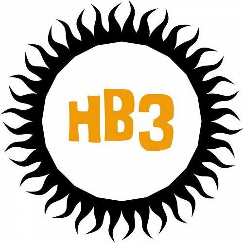 HB3's avatar