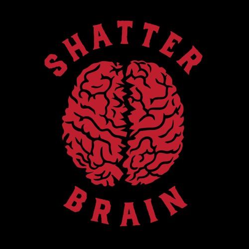 Shatter Brain's avatar