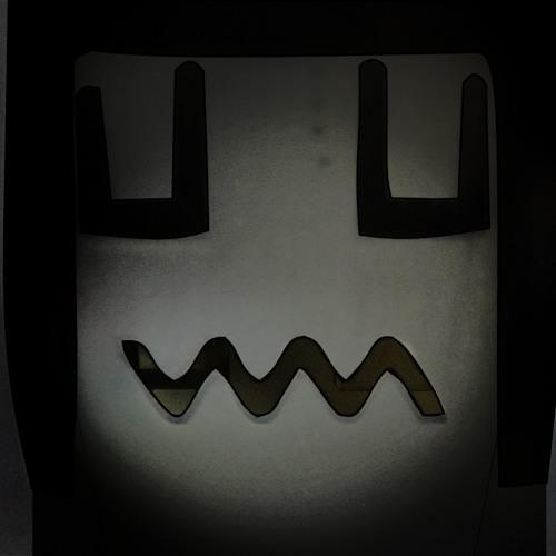 Schwa Iska's avatar