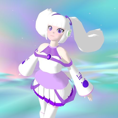 Runzi333's avatar