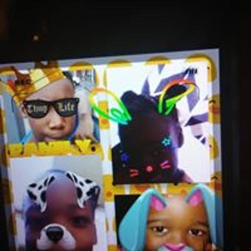 Danaja Bland's avatar