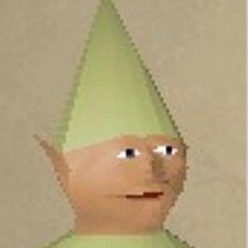 LORD OF DANK MEMES's avatar