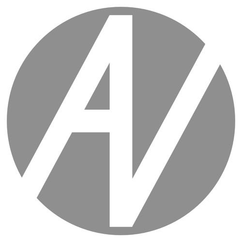 art.vault's avatar