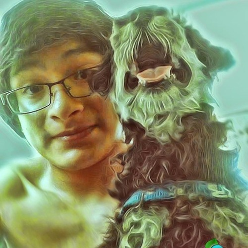 ARRANGO's avatar