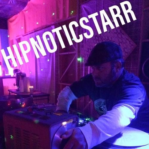 DJ HIPNOTIC STARR's avatar