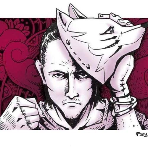 Teorija Ludaka's avatar