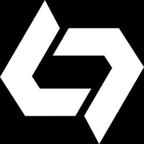 DJ Lacky's avatar