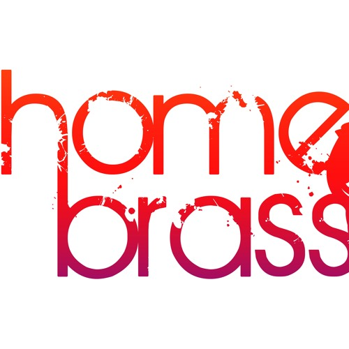 Homebrass Band's avatar