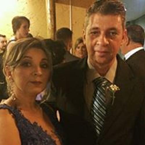 Cleonice Ribeiro da Silva's avatar