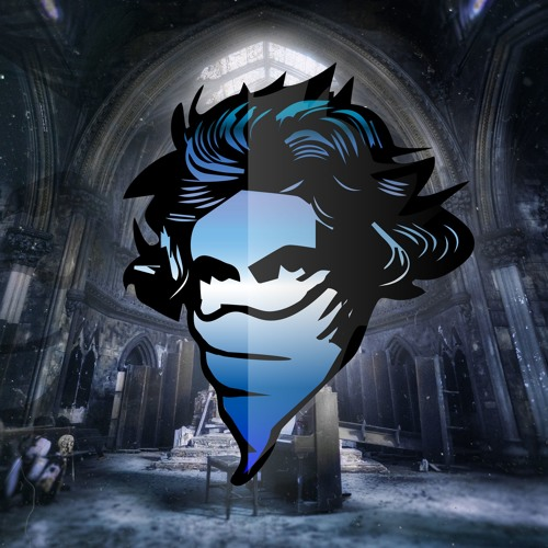 ObieDaz The BeatOven's avatar