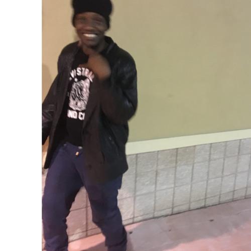 VINNY CHANGO$'s avatar
