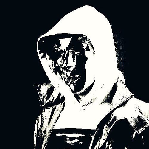 ₡▲L▲Ⱨ▲₦'s avatar