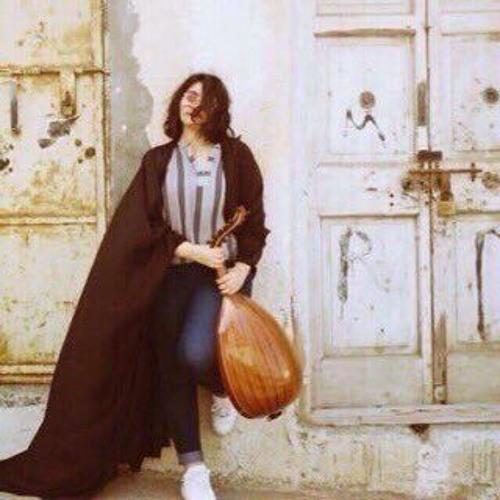 Nouf Al-Jboor's avatar
